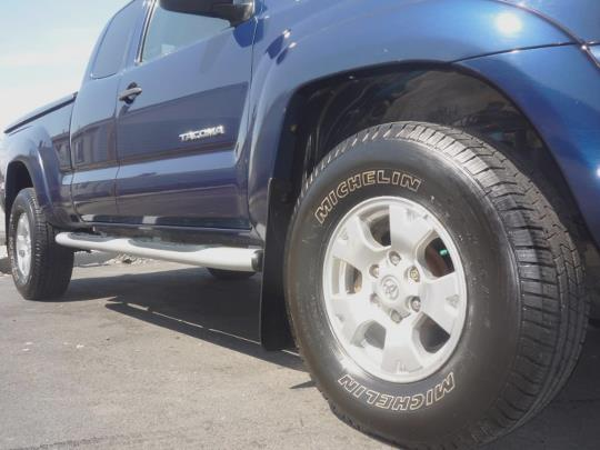 pickup-truck-detailing