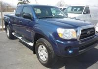 pickup-truck-detailing2.jpg